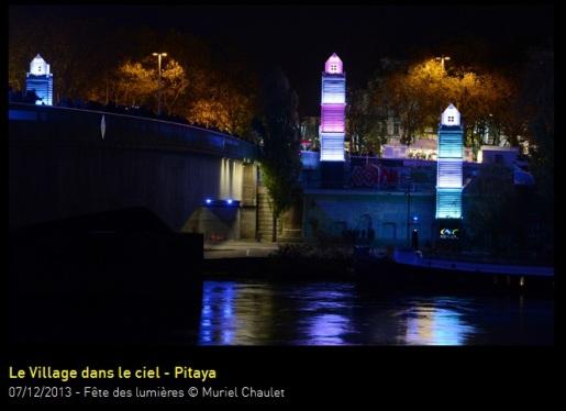 Fêtes des lumières lyon 2013 (11)